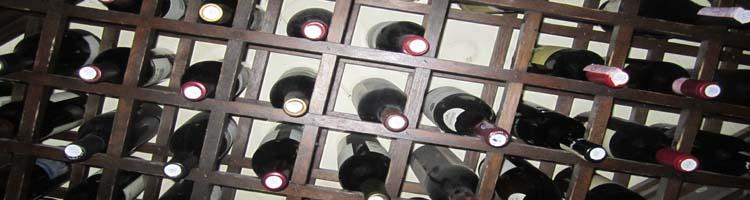 Banfi Vineyards Long Island